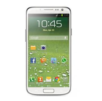 Galaxy S IV : Pas d'architecture octa-cœur Exynos 5410 ?