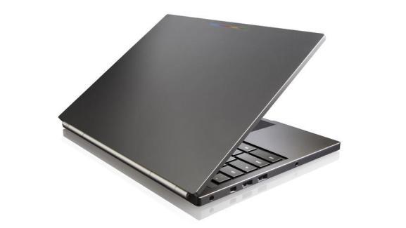 Google confirme l'arrivée prochaine du super Chromebook, Pixel 2