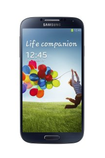 Samsung officialise le Galaxy S4 qui sera disponible dès la fin avril
