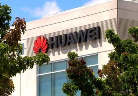 Huawei achète Neul, une société spécialisée dans l'Internet des objets