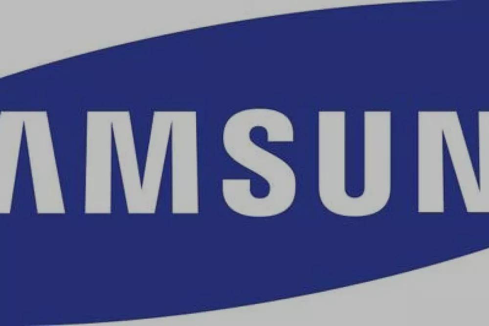 Brevets : Samsung a versé 1 milliard de dollars à Microsoft l'an dernier