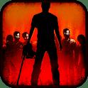 Into the Dead, le Runner-game de PikPok est disponible sur Android