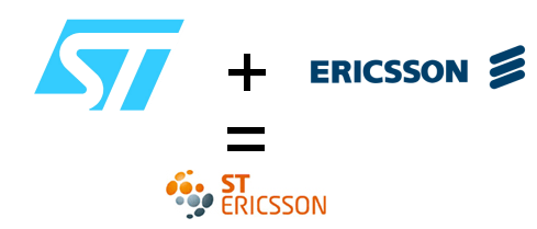 ST-Ericsson est dans la tourmente, un démantèlement est plus qu'envisageable