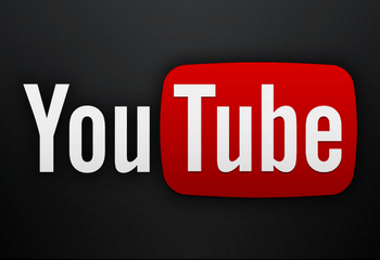 40 % du trafic de YouTube passe par le mobile