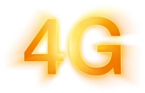 Orange va réaliser une démonstration en 4G++ au delà de 375 Mbps au MWC à Barcelone