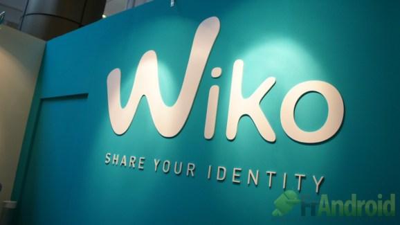 Qui se cache derrière Wiko ?