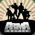 ArmA Tactics THD est disponible sur Tegra 3