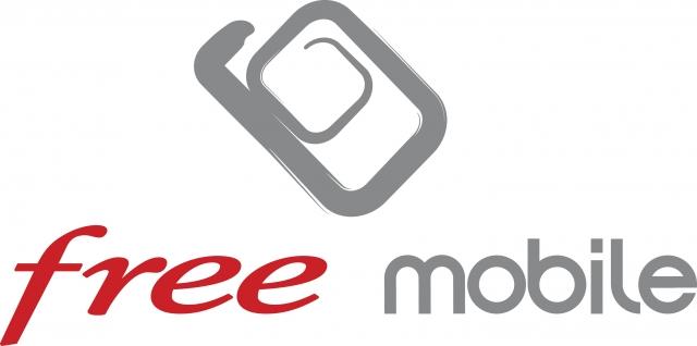 Le roaming depuis le Royaume-Uni désormais inclus dans les forfaits mobiles de Free