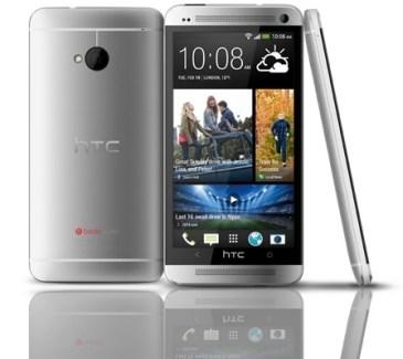 Bientôt un HTC One de 5 pouces (minimum) ?