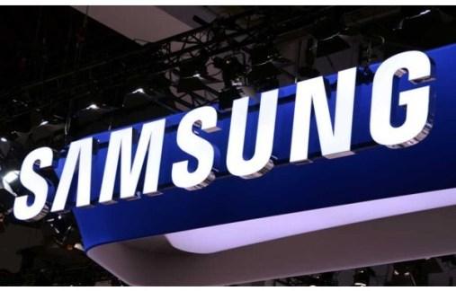 Une coque en métal pour le futur Samsung Galaxy S5 ?