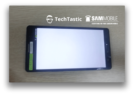 Une date pour le Samsung Galaxy Note III : le 4 septembre ?