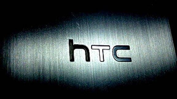 HTC et Sony échappent à une condamnation pour violation de brevet