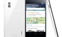Tout sur le Nexus 4 : il n'a pas dit son dernier mot