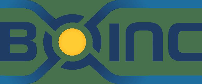 BOINC : aidez la recherche scientifique avec votre téléphone
