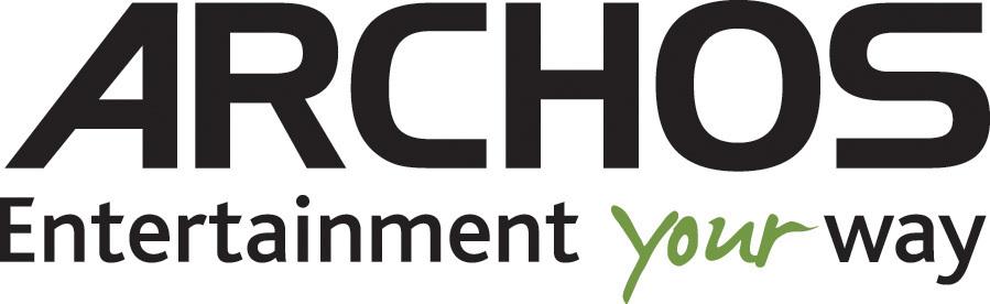 Archos dévoilera des smartphones 4G octo-coeur et une montre connectée au CES 2014