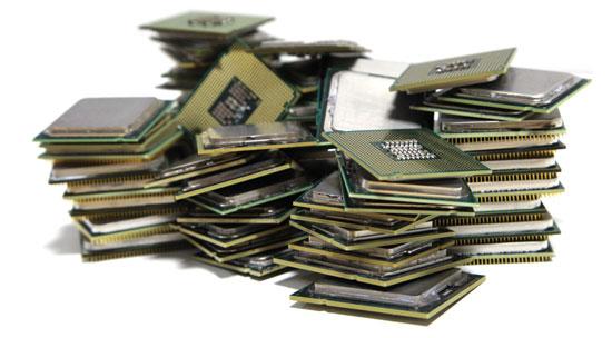 OpenPower : IBM, Google et Nvidia main dans la main contre Intel et AMD