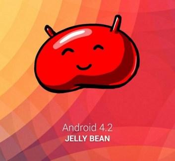 La Galaxy Tab 2 7.0 en voie de bénéficier d'Android 4.2.2 ?
