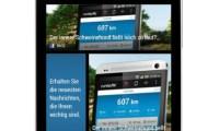 HTC One X : la mise à jour d'Android 4.2.2 (Sense 5) en cours de...