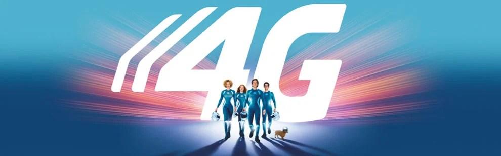 4G (LTE) de Bouygues Telecom : à quoi faut-il s'attendre ?