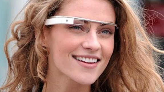 Les Google Glass attendront 2014
