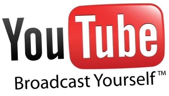 YouTube laisse définitivement tomber Flash et passe au tout HTML 5