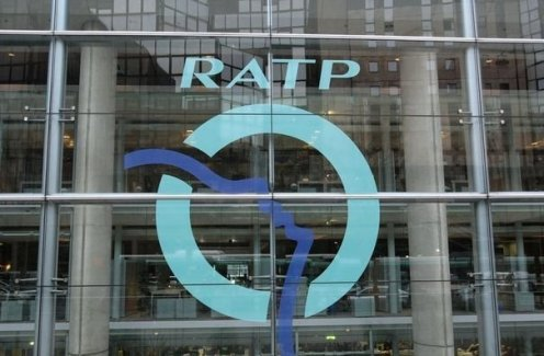 Free signe un accord avec la RATP pour déployer la 3G/4G dans le métro