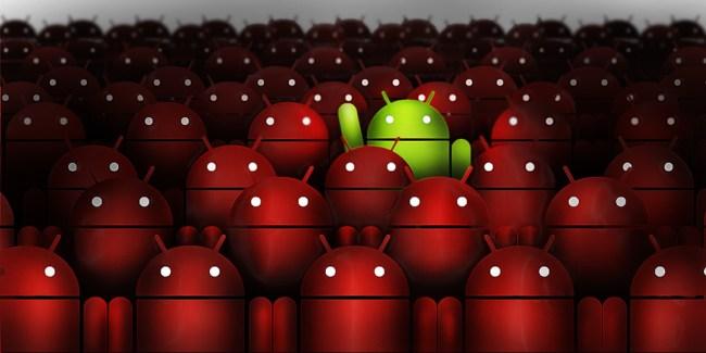 Google étend son programme de récompense à Android et à d'autres logiciels Open Source