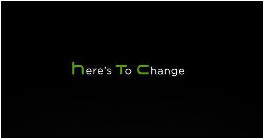 HTC : le ministère de l'Économie taïwanais conseille de mettre l'accent sur l'entrée/milieu de gamme