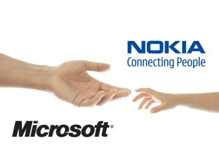 Nokia racheté par Microsoft : une petite transaction pour Redmond, un grand pas pour Windows ?