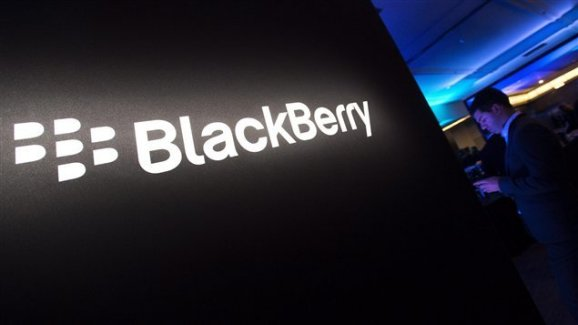 Des applications Android compatibles nativement avec BlackBerry 10.2.1, c'est possible