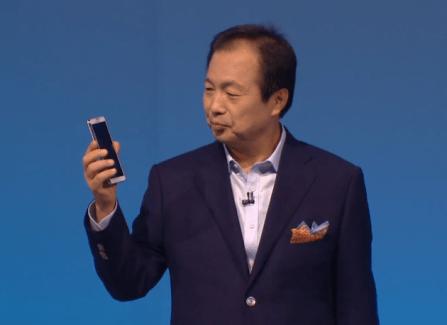 Samsung annonce avoir écoulé 38 millions de Galaxy Note