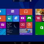 Microsoft Remote Desktop, contrôler votre PC depuis Android et iPhone