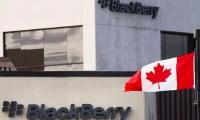 BlackBerry Prague : le premier smartphone Android du Canadien ?