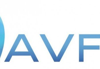DAVFI : un antivirus made in France pour Android