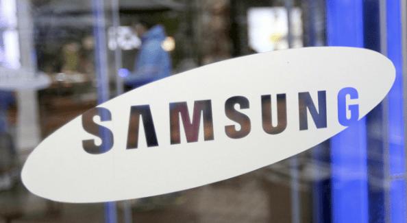 Samsung de plus en plus présent sur les smartphones en Afrique