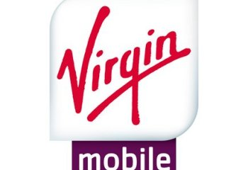 4G : Virgin Mobile s'associe à SFR en plus de Bouygues Telecom