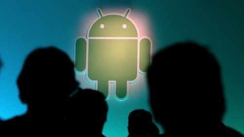 L'arsenal de brevets utilisé par Microsoft pour menacer les constructeurs Android révélé par la Chine