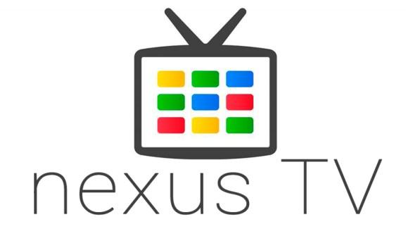 Adieu Google TV, une Nexus TV début 2014 ?