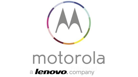 Motorola dépose le nom de «Moto Maxx» : un smartphone à la batterie XL ?