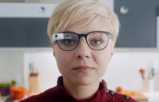 Devenir Google Glass Explorer sans formalité particulière, ce sera possible le 15 avril aux USA