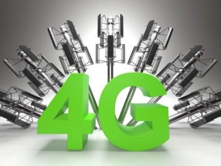 Quel opérateur proposait la meilleure LTE 4G en décembre ?