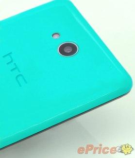HTC signera-t-il avec Mediatek pour un Desire octo-cœur à moins de 300 euros ?