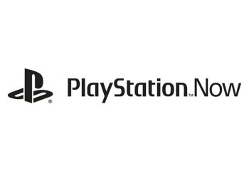 Playstation Now : un monde sans consoles de jeu ?