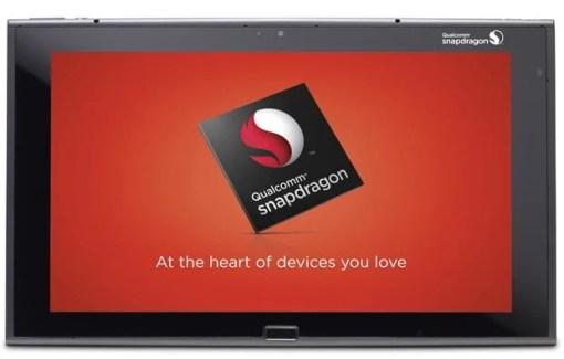 Qualcomm présente les Snapdragon 602A et 802 : vers l'automobile et la télévision