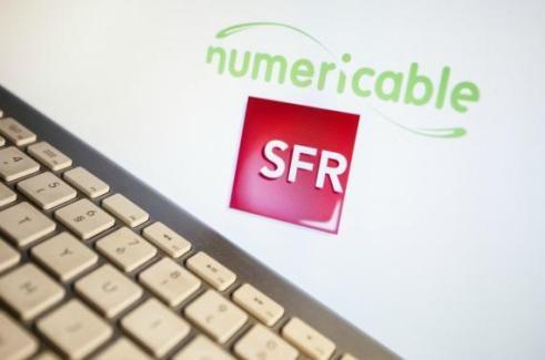 C'est fait, Numericable est maintenant officiellement le propriétaire de SFR
