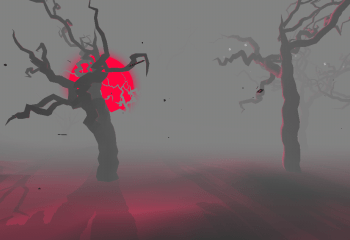 PolyFauna, l'application Android (et iOS) du groupe Radiohead
