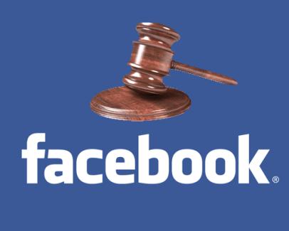 Facebook devant la justice allemande : à quelle loi le réseau doit-il se soumettre ?