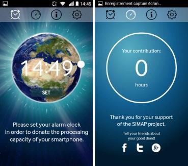 Samsung Power Sleep : la recherche scientifique progressera grâce à votre sommeil