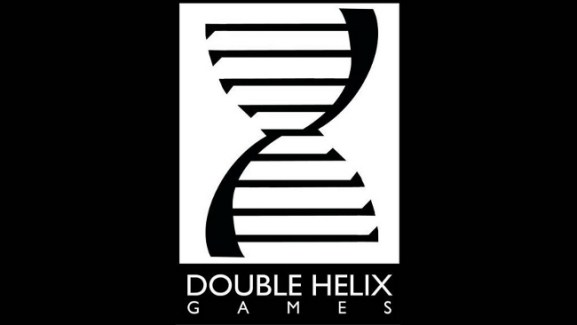 Achat du studio Double Helix : Amazon vise le jeu vidéo