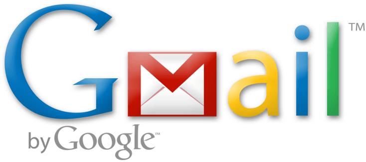 La Chine bloque définitivement Gmail sur son territoire